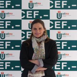 Yolanda Berdasco