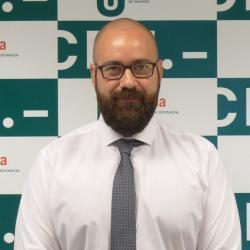 Carmelo Pérez