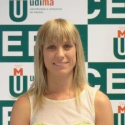 Laura Alonso Recio