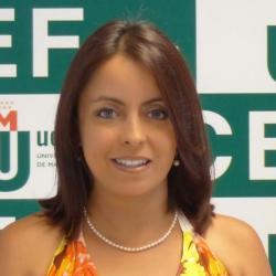Sonia Janeth Romero Martínez