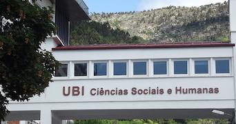 ubi-ciencias-sociais-e-humanas