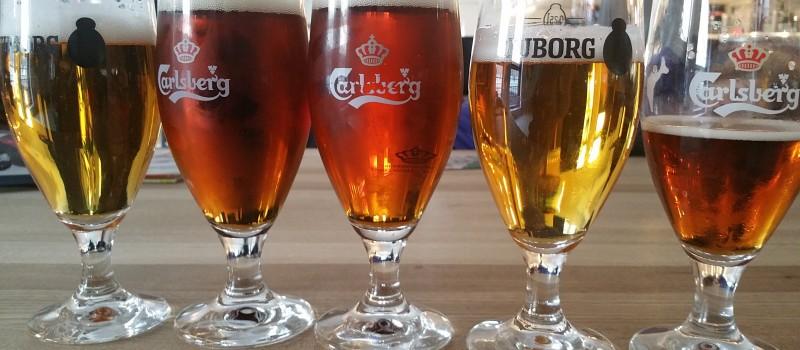 Turismo en Galicia mucho por descubrir